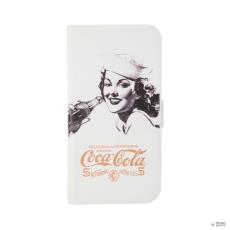 Coca cola Unisex toks CCBLTGLXYS4S1304