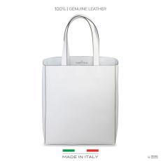 Made In Italia női shopping táska FOSCA_GHIACCIO