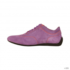 SPARCO Men sneakers IMOLA_VIOLA_266
