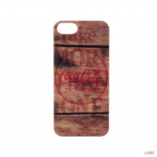Coca cola Unisex toks CCHS_IP5000S1201