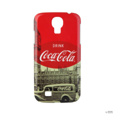Coca cola Unisex toks CCHSLGLXYS4S1307