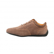 SPARCO Men sneakers IMOLA_ barna
