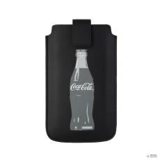 Coca cola Unisex toks CCPUEUNIXL0S1302