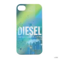 Diesel Unisex toks X00848_PS616H3842