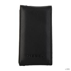 Diesel Unisex toks X00852_PR013T8013