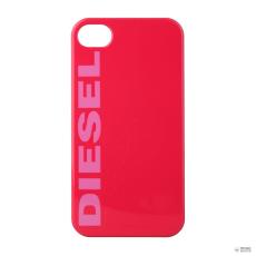 Diesel Unisex toks X01534_PS918T4230