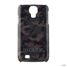 Diesel Unisex toks X02494_PS616H3177