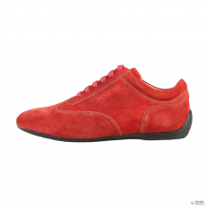 SPARCO Men sneakers IMOLA_ROSSO