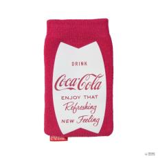 Coca cola Unisex toks CCCTN-UNIVER-S1203