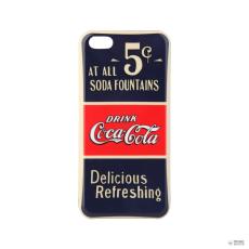 Coca cola Unisex toks CCHSLIPC000S1302
