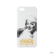 Coca cola Unisex toks CCHSLIPC000S1301