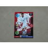 Panini 2016 Panini Adrenalyn XL Road To Uefa Euro 2016 Team Mate #66 Adam Lallana