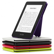 Amazon Kindle Voyage e-book olvasó