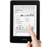 Amazon Kindle 6 e-book olvasó