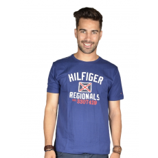 TommyHilfiger DONNY TEE T-shirt (0887872854_0484)