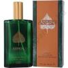 Aspen for Man EDC 118 ml