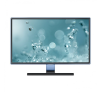 Samsung LS27E390HS monitor