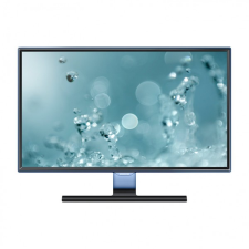 Samsung S27E390HS monitor