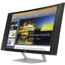 HP S270 monitor