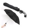 Pisztoly esernyő esernyő
