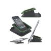 iPad/Tablet PC/Mobiltelefon tartó állvány