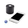 Bluetooth-os hangszóró, és telefon kihangosító