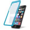 CELLULARLINE Képernyővédő fólia, EASY-FIX applikátorral, iPhone 6