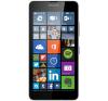 Microsoft Lumia 640 LTE mobiltelefon