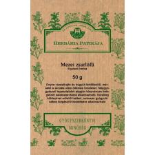 Herbária Mezei zsurlófű (50 g) gyógytea