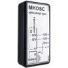 Kaputelefon, szerelvény CODEFON - MKT Oscillátor