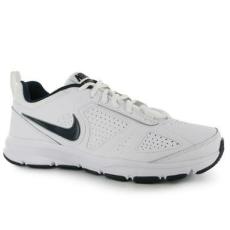 NikeT Lite XI férfi tréningcipő, edzőcipő