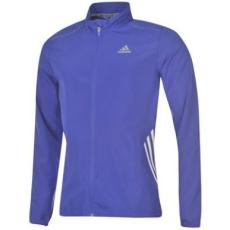 Adidas Questar Running férfi futódzseki