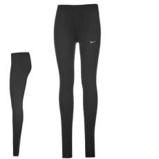 Nike Essential női futóharisnya