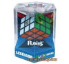 Rubik 3x3x3 kocka, hexa dobozos, új logikai játék