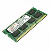 Asus X452VP 1GB DDR3 Notebook RAM So dimm memória 1333MHz Sodimm