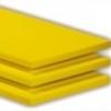 KBL-Hungária Fibrostir SV XPS Extrudált lábazati polisztirol 3 cm
