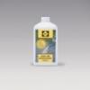 KBL-Hungária Sakret AR Algatisztító - 1 liter