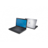 Dell NB Inspiron 5749 17.3
