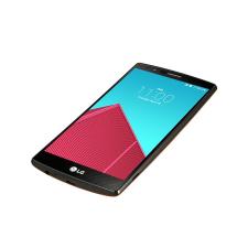LG G4c H525 mobiltelefon