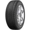 Dunlop SP Winter Sport 4D N0 MFS 255/50 R19 103V téli gumiabroncs