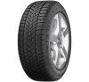 Dunlop SP WinterSport 4D XL RO1 275/30 R21 98W téli gumiabroncs téli gumiabroncs