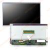 Samsung LTN101XT01-100 kompatibilis matt notebook LCD kijelző