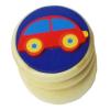 Tejfogtartó (autós)