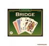 Piatnik Bridge römi kártya 2*55 lap kártyajáték