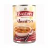 Baxters Minestrone leves 400 g