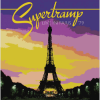 Supertramp Live In Paris '79 DVD+CD