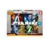 Educa Educa Star Wars puzzle 1500 darabos puzzle, kirakós