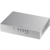 ZyXEL 5-Port Desktop Fast Ethernet Switch (ES-105AV2-EU0101F)