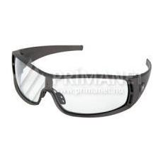 3M 1110 E0 védőszemüveg, áttetsző (DE272934709)