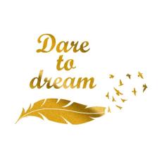 Arany minta - Dream